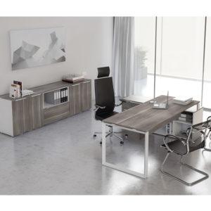 Proyesa tampico muebles para oficinas y escuelas en for Mobiliario modular para oficina