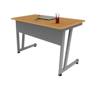 Mesas de maestro