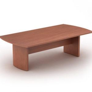 mesa-de-juntas-CONTEMPO1-e1379956237916