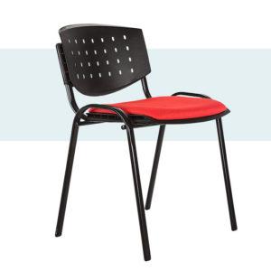 Grupo-Albar-sillas-para-oficina-alba-a-290