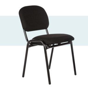 Grupo-Albar-sillas-para-oficina-alba-ab-400