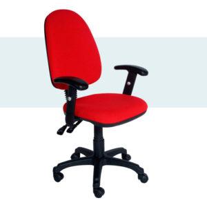 Grupo-Albar-sillas-para-oficina-alba-e-90n