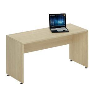 mesa-de-trabajo-capacitacion-mod-em-r