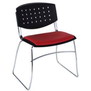 silla-de-visita-a-290-crl-c