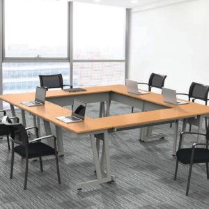 Mesas de juntas – PROYESA -Tampico Muebles para oficinas y escuelas ...